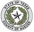 nueces-county-seal-color.jpg