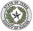 nueces-county-seal-color.jpg