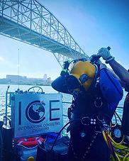 Port of CC underwater pics 2.jpg