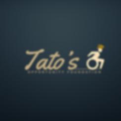 TATOS FOUNDATION.png