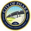 pharr logo.jpg