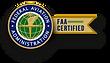 faa-certified-2.png
