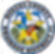 ncdd2-new-logo.png