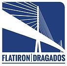 FlatironDragados_MasterLogo_4C.jpg