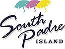 city-of-south-padre-logo2.jpg