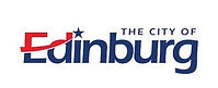 city of edinburg logo.jpg