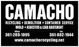 camacho-black-revised.jpg