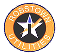 robstown-utilities.png