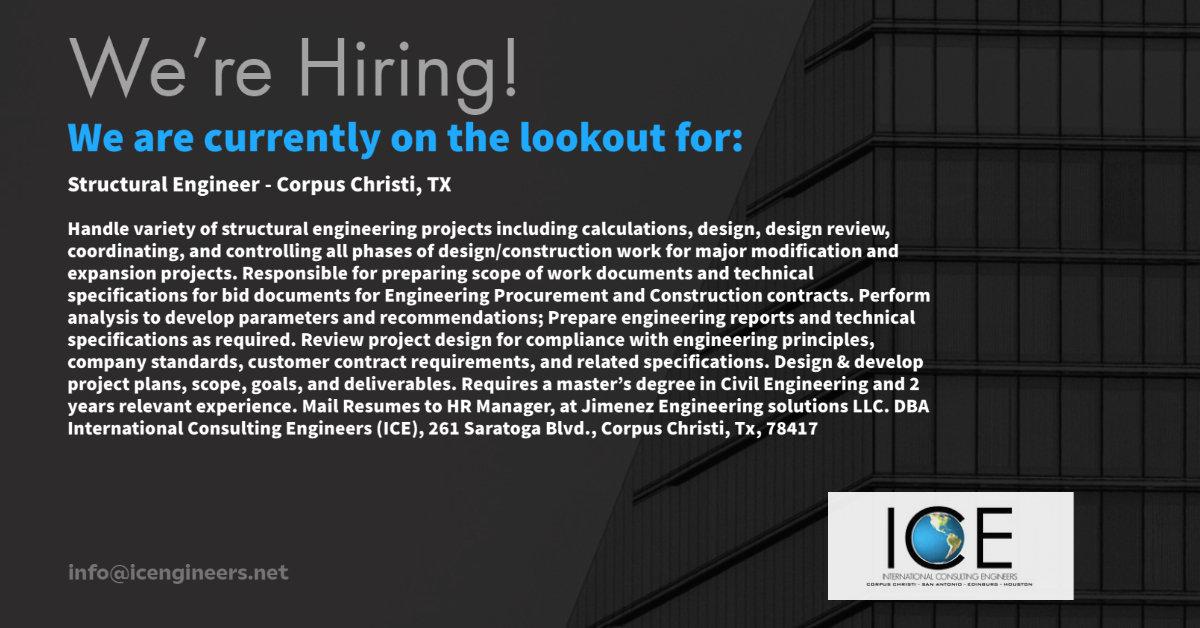 we're hiring building poster.jpg