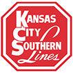 kcs-logo-color2.jpg