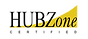 hubzone-logo-for-website-banner-1.png