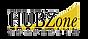 hubzone-logo-for-website-banner-1.png