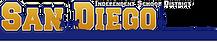 san-diego-isd2.png