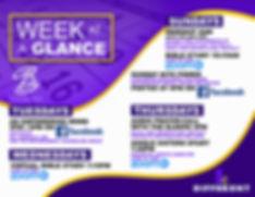 Week At A Glance.jpg