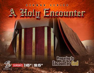A Holy Encounter.jpg