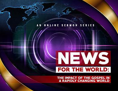 NEWS For the World.jpg