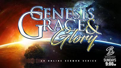 Genesis Grace Glory.jpg