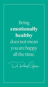 Self-Care By. Dr. Robyn Gobin