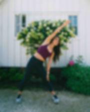 yoga outside purple top 2.jpg