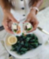 Jen hoy food-09307.jpg