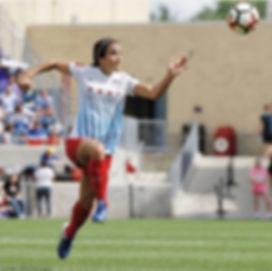 Jen Hoy Soccer Chicago Red Stars.jpg