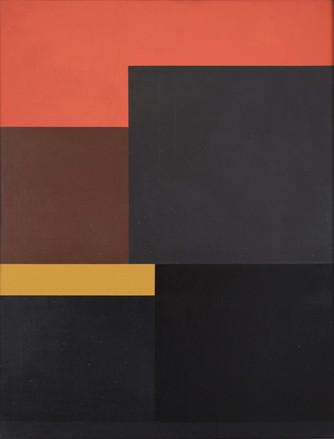 Rodez – hommage aux abstraites