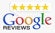google reviews .png