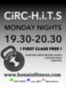 MONDAY NIGHTS CIRCHITS.jpg
