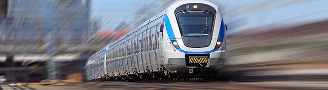 rail_1156x320.jpg