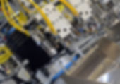 CNC machine 01 02.jpg