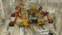 535879621-catena-di-montaggio-intelligen