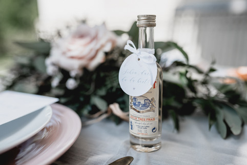 FOTOGRAF: Constantin Wedding