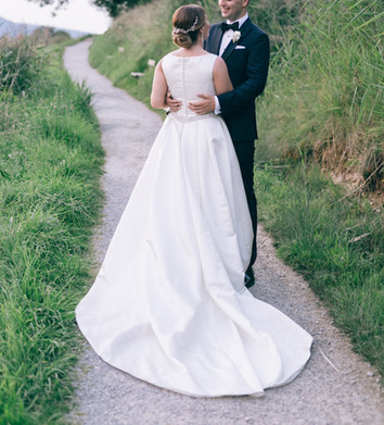 Hochzeitsbilder_Theresa&Sebastian-976.jp