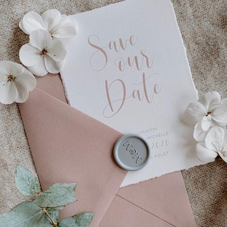 Herzdruck Hochzeitseinladung2.jpg.jpg