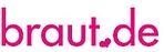 logo_brautde_Transparent_166x48_NEU_2.pn