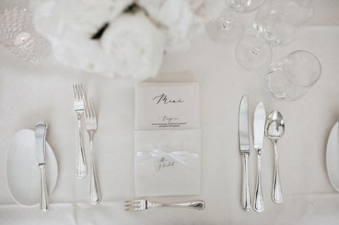 M&A-Dinner-web-003.jpg