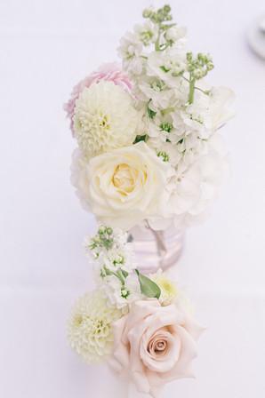 Hochzeitsbilder_Theresa&Sebastian-622.jp