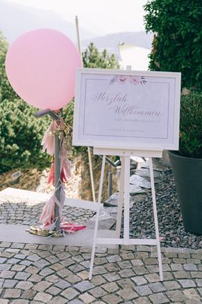 Hochzeitsbilder_Theresa&Sebastian-637.jp
