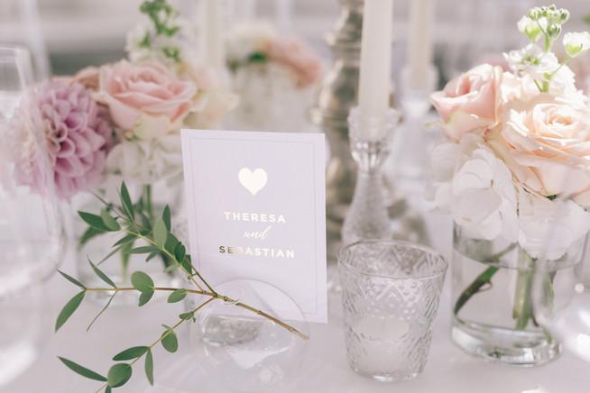 Hochzeitsbilder_Theresa&Sebastian-700.jp