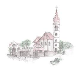 Kirche_1_HP.jpg