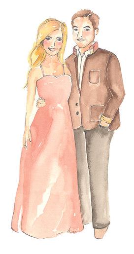 Hochzeitspaar_1_HP.jpg