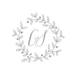Hochzeitslogo_12_HP.jpg