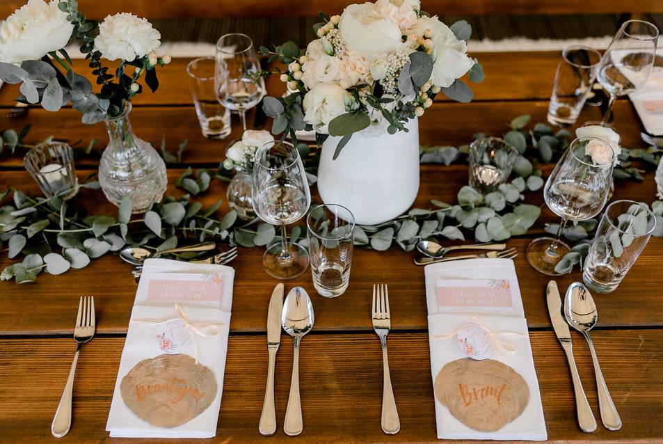 Hochzeit_Yvonne_Kevin_GloriaSchwan_431.j