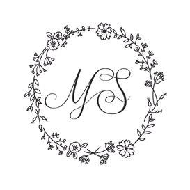 Hochzeitslogo_9_HP.jpg