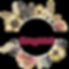 Badge_HZW_final_transparent2.png