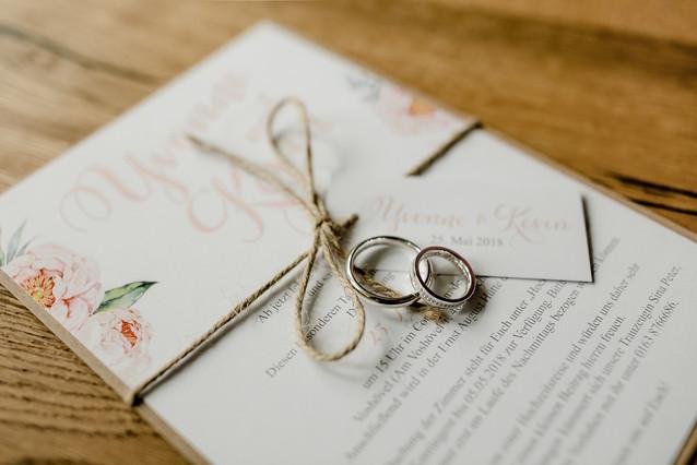 Hochzeit_Yvonne_Kevin_GloriaSchwan_016.j