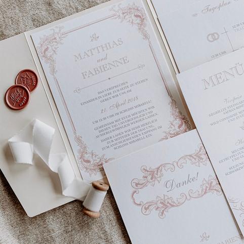 Herzdruck Hochzeitseinladung3.jpg.jpg