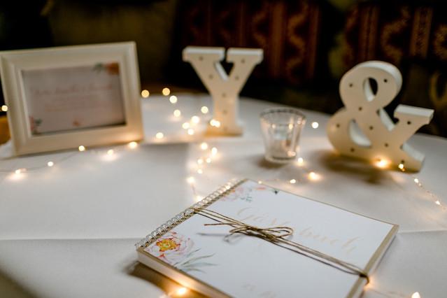 Hochzeit_Yvonne_Kevin_GloriaSchwan_003.j