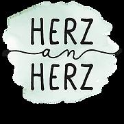 herzanherz_Logo.png