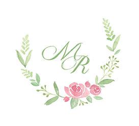 Hochzeitslogo_10_HP.jpg